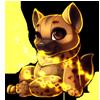 931-magic-spotted-hyena-plush.png