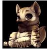 932-striped-hyena-plush.png