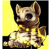 933-magic-striped-hyena-plush.png