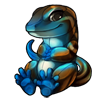 934-arizona-striped-lizard-plush.png