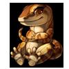 936-bearded-dragon-lizard-plush.png