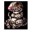 938-tegu-lizard-plush.png