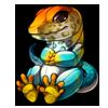 940-collared-lizard-plush.png