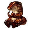 942-red-ackie-lizard-plush.png
