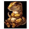 944-savannah-monitor-lizard-plush.png