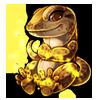 945-magic-savannah-monitor-lizard-plush.
