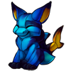 946-blue-tang-manokit-plush.png