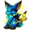 947-magic-blue-tang-manokit-plush.png