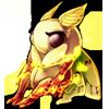 953-magic-american-moon-moth-plush.png