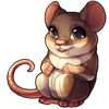958-wild-mouse-rodent-plush.png