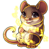959-magic-wild-mouse-rodent-plush.png