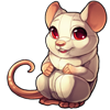 960-white-mouse-rodent-plush.png