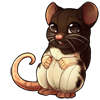 962-hooded-rat-rodent-plush.png