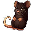 964-black-rat-rodent-plush.png