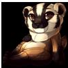 966-american-badger-mustelid-plush.png