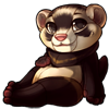 968-chocolate-mustelid-plush.png