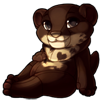 970-giant-otter-mustelid-plush.png