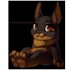 982-black-tan-rabbit-plush.png