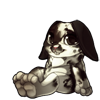 986-spotted-lop-rabbit-plush.png