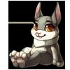 990-gray-rabbit-plush.png