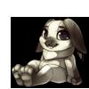 992-gray-lop-rabbit-plush.png