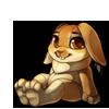994-tan-lop-rabbit-plush.png