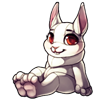 996-white-rabbit-plush.png