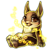 999-magic-wild-rabbit-plush.png