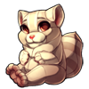 1000-albino-raccoon-plush.png