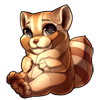 1002-cinnamon-raccoon-plush.png