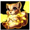 1003-magic-cinnamon-raccoon-plush.png