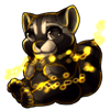 1005-magic-melanistic-raccoon-plush.png