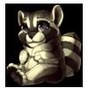 1006-natural-raccoon-plush.png