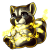 1007-magic-natural-raccoon-plush.png
