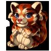 1008-calico-red-panda-plush.png