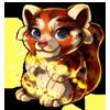 1009-magic-calico-red-panda-plush.png