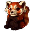 1012-natural-red-panda-plush.png
