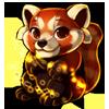 1013-magic-natural-red-panda-plush.png