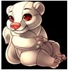 1022-albino-skunk-plush.png