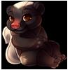 1024-hog-nosed-skunk-plush.png