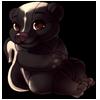 1026-striped-skunk-plush.png