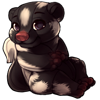 1028-spotted-skunk-plush.png