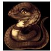 1030-cobra-snake-plush.png