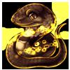 1031-magic-cobra-snake-plush.png