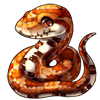 1032-corn-snake-plush.png