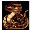 1034-ball-python-snake-plush.png