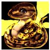 1035-magic-ball-python-snake-plush.png