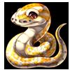1036-albino-ball-python-snake-plush.png