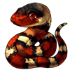 1042-scarlet-king-snake-plush.png