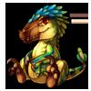 1048-jungle-velociraptor-plush.png